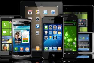 mobile_300x201